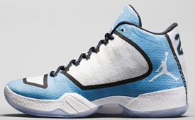 Air Jordan XX9 'Legend Blue'