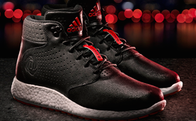 adidas D Rose 'Lakeshore Boost'