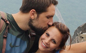 Ryan Anderson Talks About Girlfriend Gia Allemand's Suicide