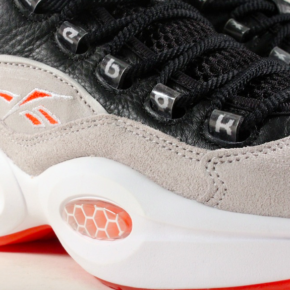 Reebok Question Pump 'OG'