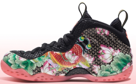 nike-air-foamposite-one-tianjin