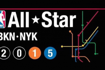 adidas Celebrates All-Star Weekend In NYC