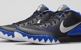 Nike Kyrie 1 'Brotherhood'
