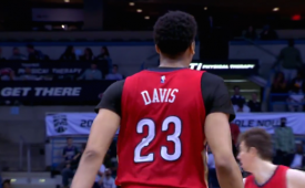 New Orleans Pelicans March Tickets Preview