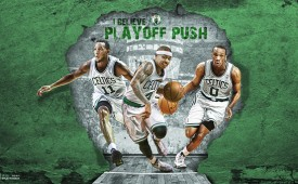 boston-celtics-believe-trio