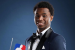 Andrew Wiggins Named Rookie of the Year