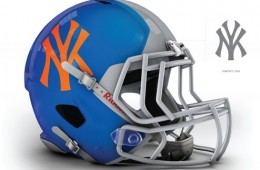 NBA-Logos-Reimagined-on-NFL-Helmets-sm