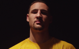 Stance-Partners-with-the-NBA-Klay