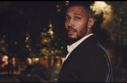 Boris Diaw, International Man of Healthy Living
