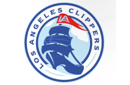 Rebranding the Los Angeles Clippers