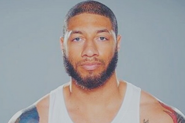 Spurs Offer Royce White Summer League Spot