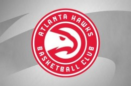 Atlanta Hawks Unveil New Logo