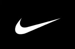 Nike Will Be The Official NBA Apparel Provider