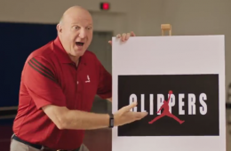 Steve Ballmer Is a Bad Graphic Designer