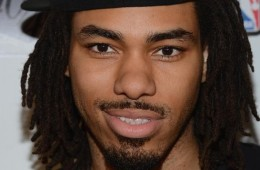 Chris Copeland, Facebook Employee