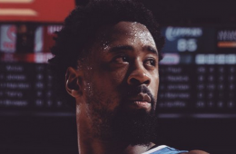 DeAndre Jordan Apologizes to Mark Cuban and Mavs Fans