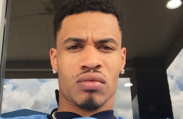 Gerald Green, Heat Agree to One-Year Deal
