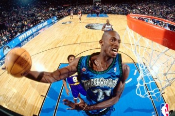Kevin-Garnett-Returning-For Another-Season-With-Timberwolves
