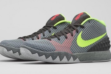 Nike Kyrie 1 'Dungeon'