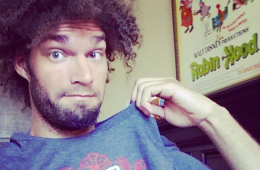 Robin Lopez Will Join the Knicks
