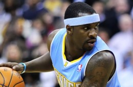 Ty Lawson Traded to Houston Rockets