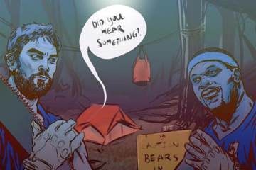 Grizzlies-Gonna-Eat-Illustration-sm