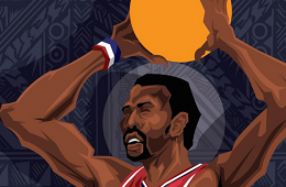 Moses-Malone-Big-Mo-Caricature-Art-sm