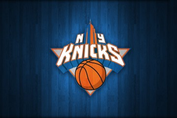 Rejected New York Knicks Logo Ideas