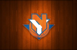 Rejected New York Knicks Logo Ideas PT.2