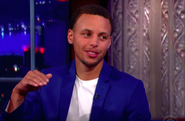 Stephen-Curry-on-The-Late-Show-with-Stephen-Colbert