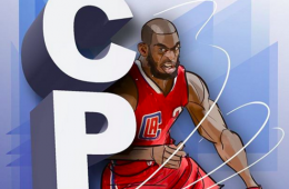 Chris-Paul-The-General-Illustration-sm