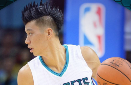 Jeremy Lin Goes Off In China