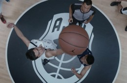 Jordan Brand Winning Moment Commercial