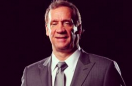 Timberwolves Flip Saunders Passes Away