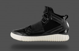 adidas-Yeezy-Boost-x-adidas-Basketball-Sneaker-Mash-Up-sm