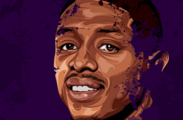 Brandon-Knight-On-the-Come-Up-Portrait-sm