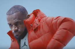 Hotline Bling x LeBron James x Kevin Durant x Stephen Curry