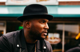 Listen to 14 Theme Songs Jeezy Gave NBA Players