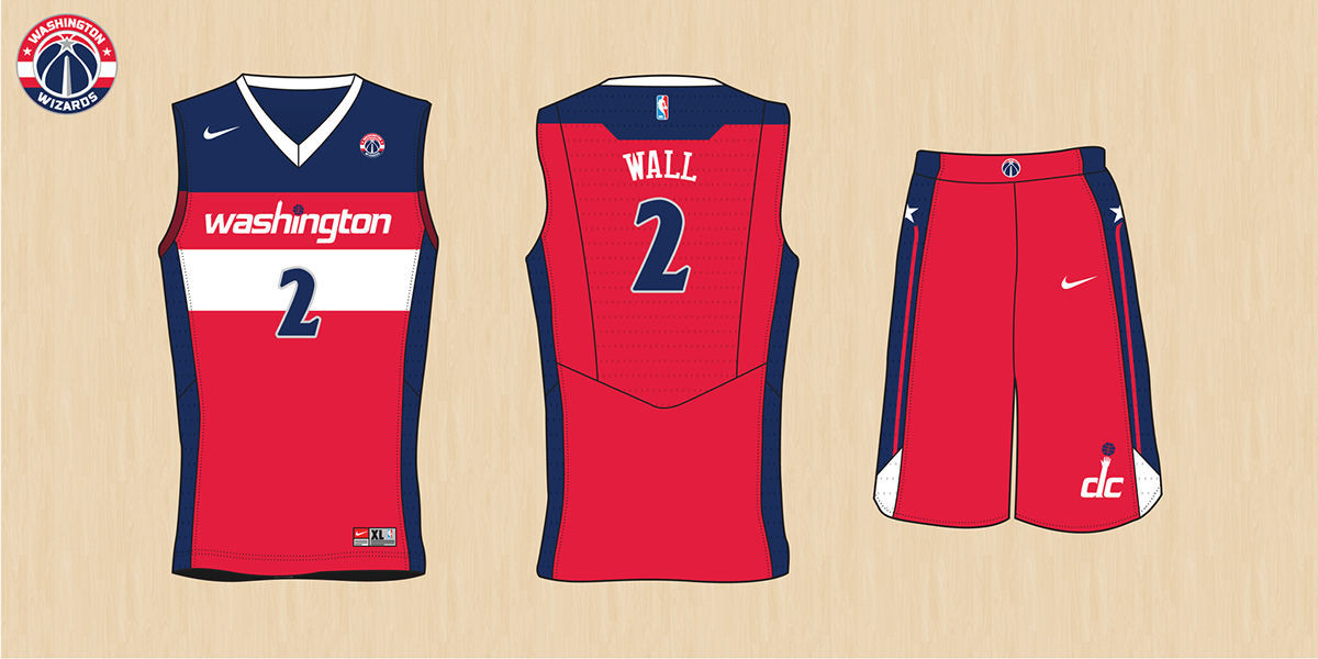 0953bf2246a3 NBA-Nike-Uniform-Concepts-wizards – Hooped Up