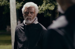 Pepsi Teases New Uncle Drew Episode