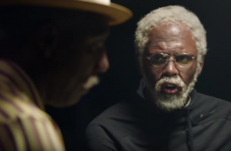 Pepsi x Kyrie Irving 'Uncle Drew' Chapter 4