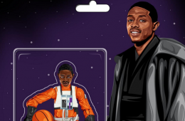 brandon-knight-jedi-illustration-sm