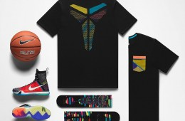 Kobe X Elite 'What The'