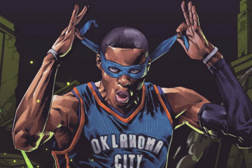 russell-westbrook-x-teenage-mutant-ninja-turtles-art-sm