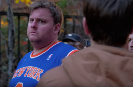 Catching Up with NYC Fans Who Booed Kristaps Porzingis