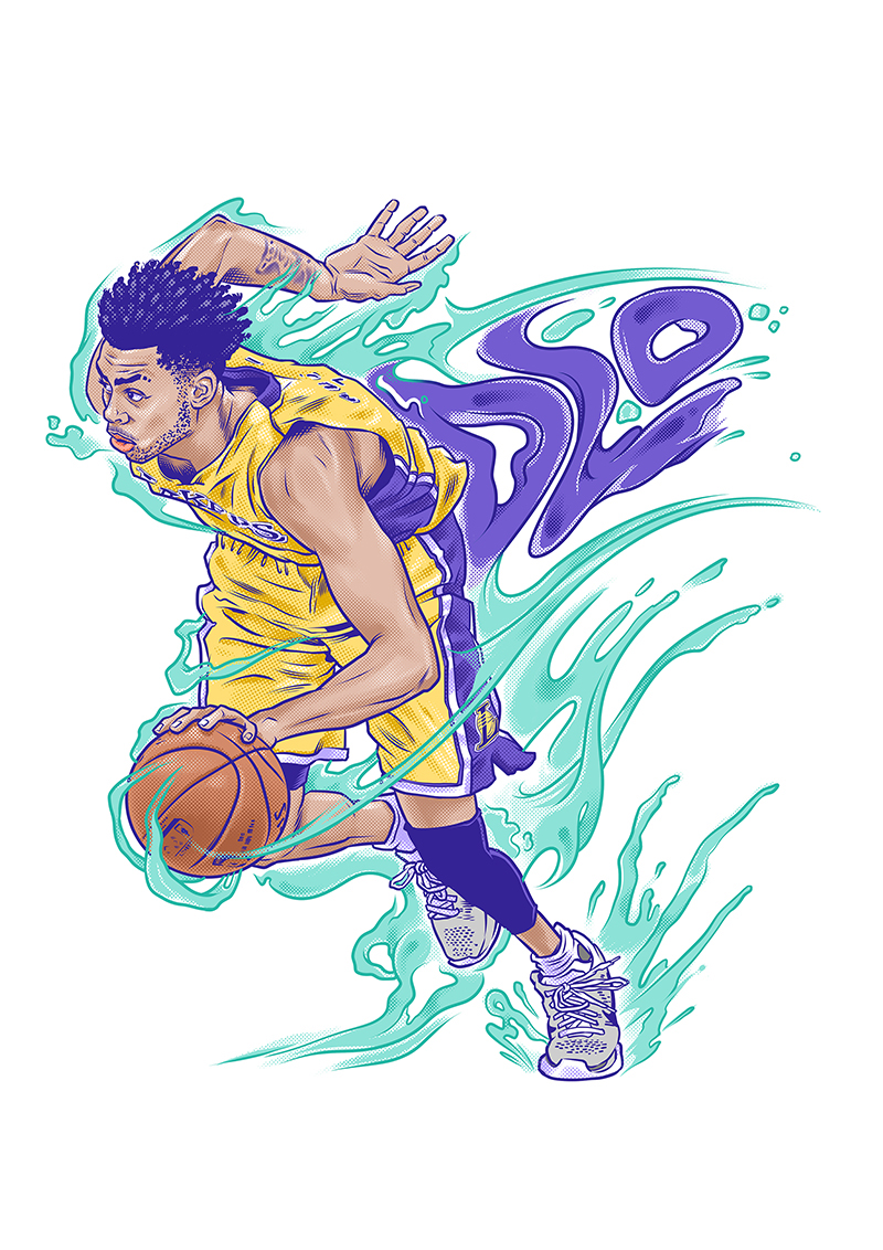 dangelo-russell-dloading-step-by-step-animation