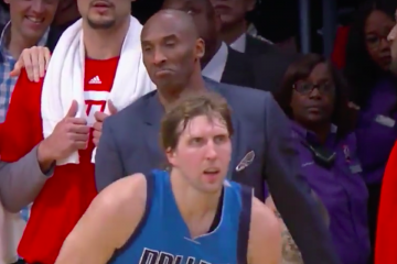 dirk-nowitzki-hits-game-winner-kobe-bryant-gives-him-props