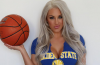 The Distraction: Laci Kay Somers