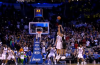 Kawhi Leonard Sinks Magic With Game-Winner