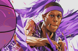 raging-rajon-rondo-illustration-sm